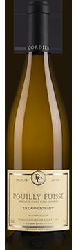 Visuel bouteille
