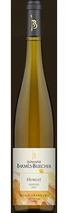 Visuel de la bouteille